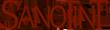 Sanotint Logo
