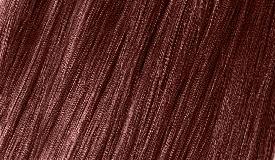 18 MINK / norkowy (czekoladowy brąz)