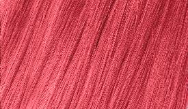 57 DARK RED / ciemna czerwień