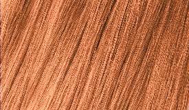 76 AMBER BLONDE / bursztynowy blond
